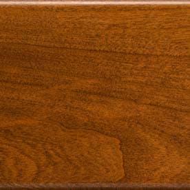 Cherry Autumn Wheat