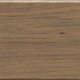 Hickory Driftwood