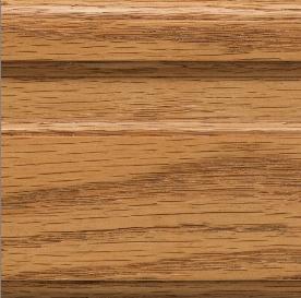 Oak_Bannister-Oak