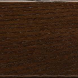 Oak Dark Pecan
