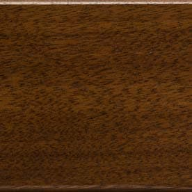 Walnut Brownstone