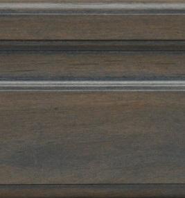 Alder Driftwood Satin