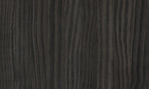 Black Havana Pine
