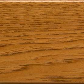 Autumn Wheat on Hickory