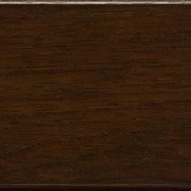 Hickory Dark Pecan