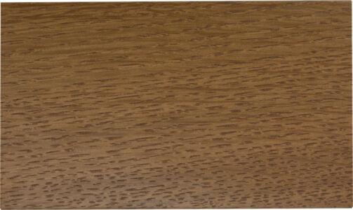 Rift Cut Oak Autumn Wheat