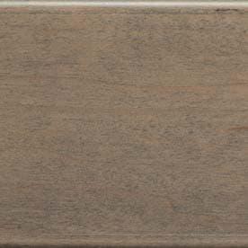 Maple Driftwood