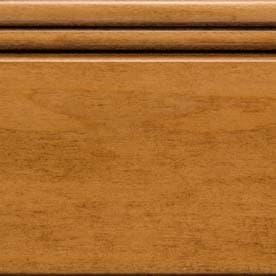 Maple Honey Maple-Brown