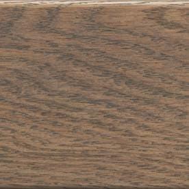 Oak Driftwood