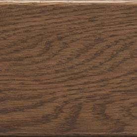 Oak Lava Stone
