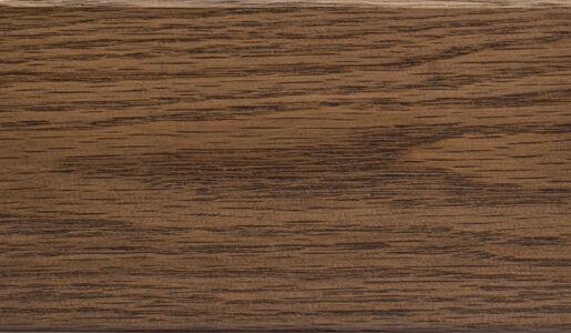Oak RockyRoad