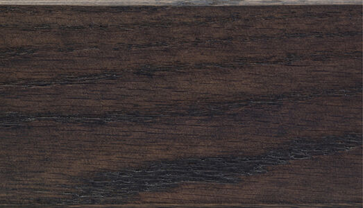 Oak Slate