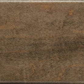 Maple Classic Grey
