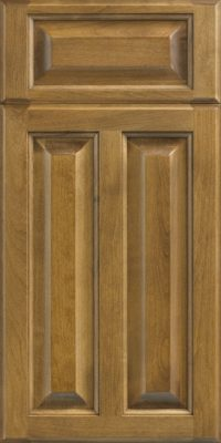 Mortise & Tenon Construction