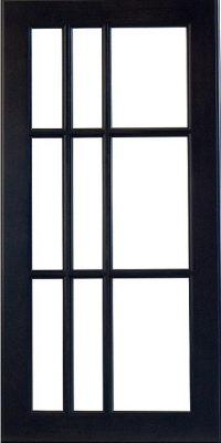 GMD345L Door Option