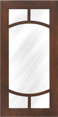 GMD347 Option Door