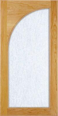 GDS2L Door Option