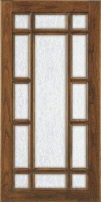 GMD3 Door Option