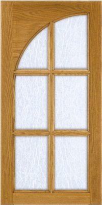 GMD6L Door Option