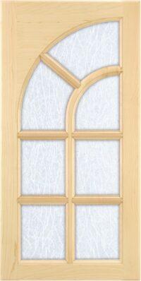 GMD7L Option Door