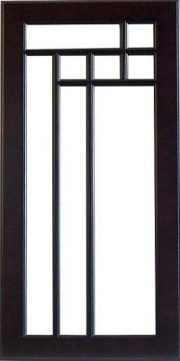 GMD344R Door Option