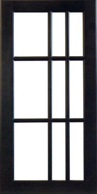 GMD345R Door Option
