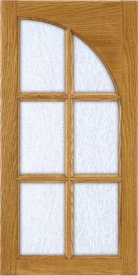 GMD6R Door Option